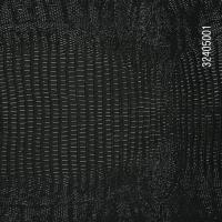 Çantalık 08